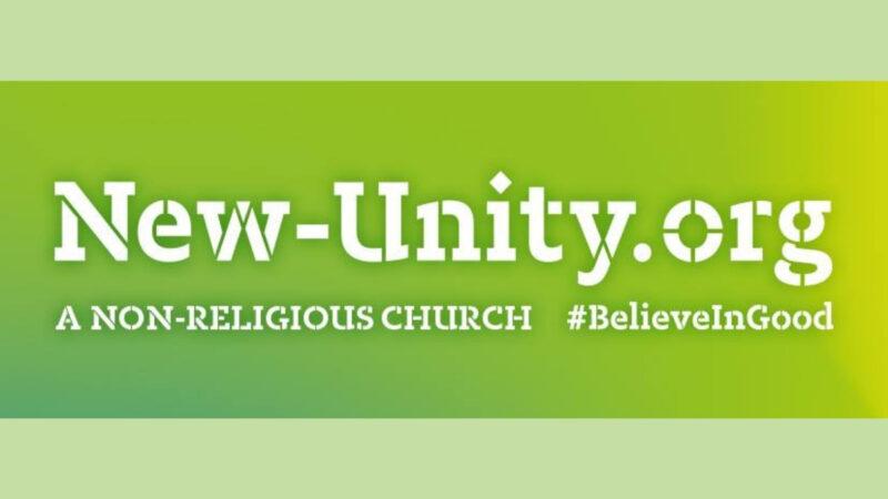 New Unity Sunday Gathering