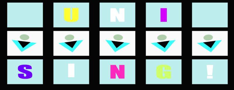 Uni-Sing