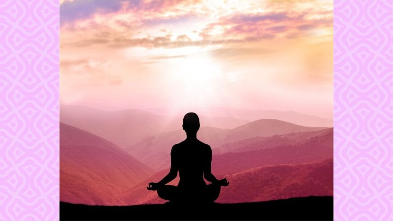 FUN Meditation
