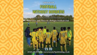 Football Without Borders