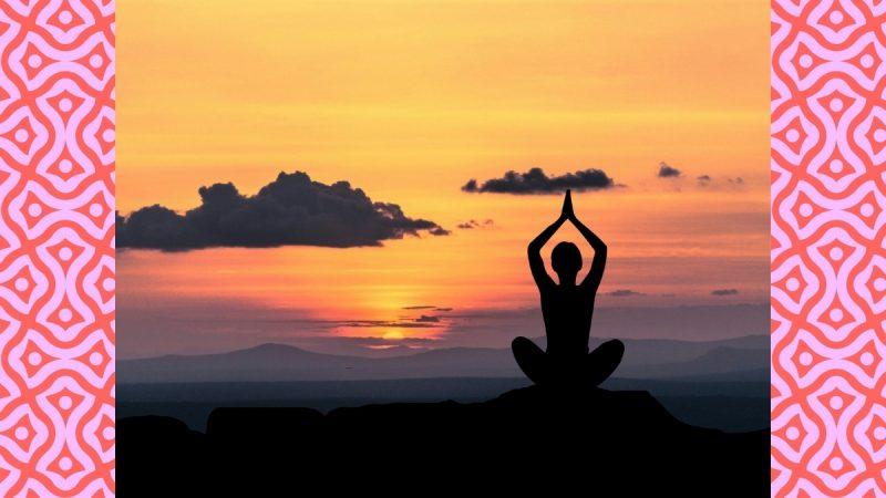 Findhorn Meditation