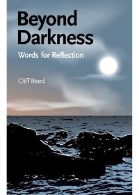 Reed - Beyond Darkness