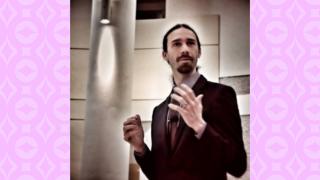 Cody Coyne RE Podcast