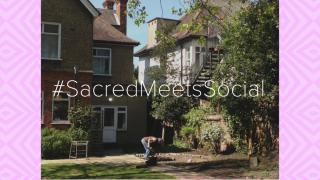 Lewisham Unity - Sacred Meets Social